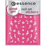 Comprar perfumes como NAIL ART STICKER 03, GOOD GIRL en Juteco.es