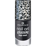 Comprar perfumes como NAIL ART CRACKING TOP COAT en Juteco.es